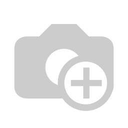 TERMOSTATO HONEYWELL PROGRAMABLE 7 DIAS